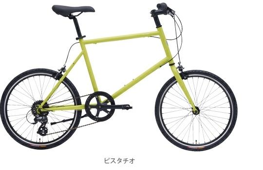 東京バイクって知ってますか?!_a0111166_07111220.jpg