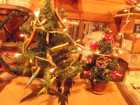 メリークリスマス_a0160770_17425960.jpg