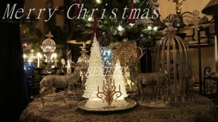 メリークリスマス~★_f0029571_2159225.jpg