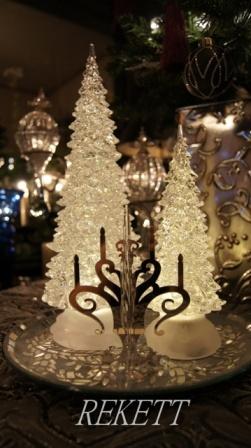 メリークリスマス~★_f0029571_2335290.jpg