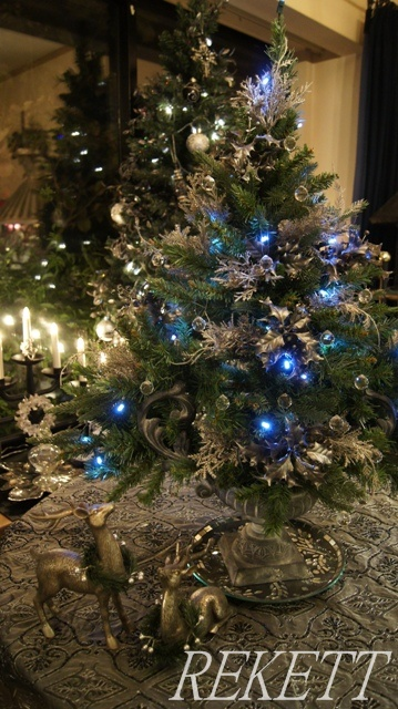メリークリスマス~★_f0029571_23431916.jpg