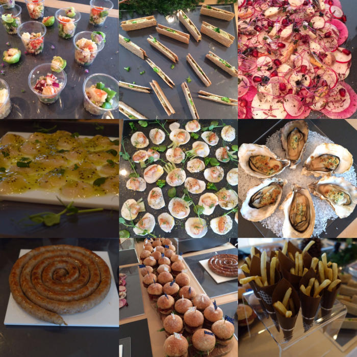 2015 Fooding Club X\'mas Party_c0116778_08092999.jpg
