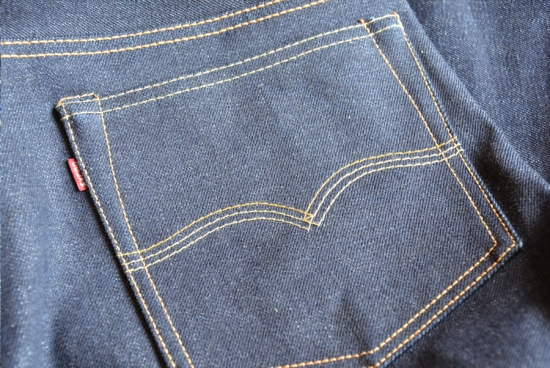 DELUXEWARE Amboy Limited Jeans_d0160378_18522780.jpg