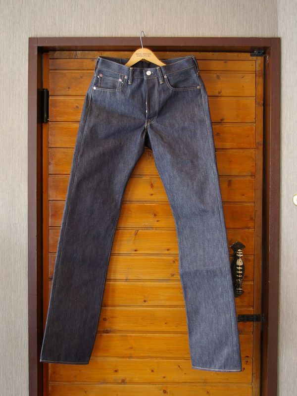 DELUXEWARE Amboy Limited Jeans_d0160378_1853889.jpg