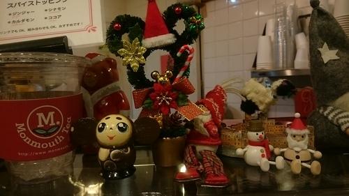 「皆さんのクリスマス」_a0075684_022541.jpg