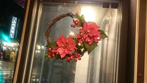 「皆さんのクリスマス」_a0075684_022642.jpg