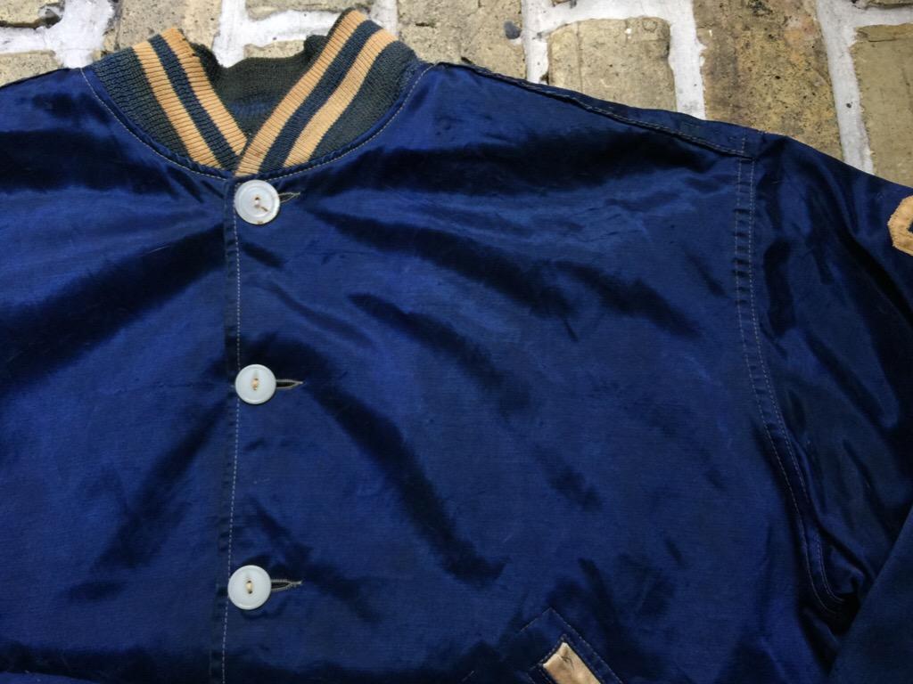 神戸店12/26(土)Vintage入荷!#5 1960\'s   Champion R.W. Sweat! Athletic Item!!!(T.W.神戸店)_c0078587_234105.jpg