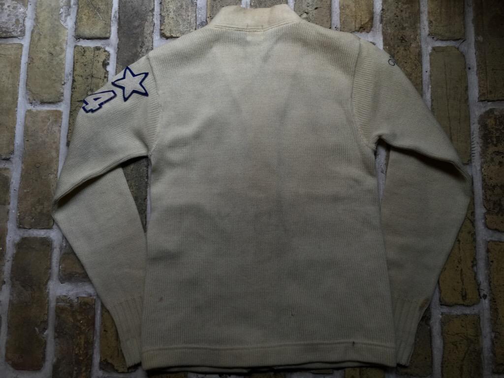 神戸店12/26(土)Vintage入荷!#5 1960\'s   Champion R.W. Sweat! Athletic Item!!!(T.W.神戸店)_c0078587_2394180.jpg