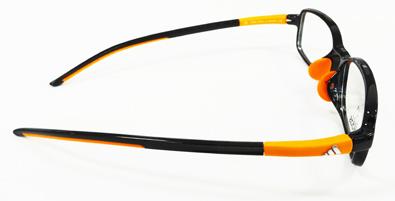 お子様用保護スポーツメガネアイガード・レックスペックス日本モデルREC-JPN61・MORPHS新色入荷!_c0003493_1452021.jpg