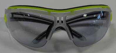お子様用保護スポーツメガネアイガード・レックスペックス日本モデルREC-JPN61・MORPHS新色入荷!_c0003493_14553885.jpg