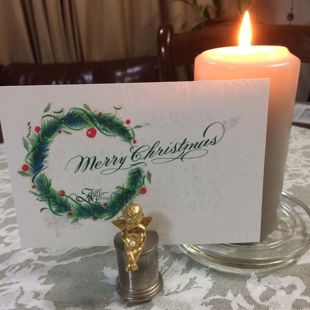メリークリスマス2015_b0105897_02035480.jpg