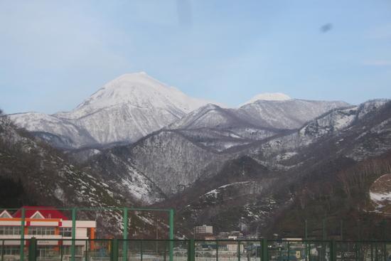冬休み_d0162600_8355274.jpg