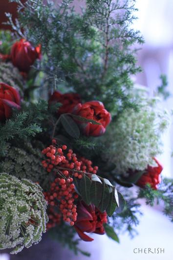 12月のレッスンとクリスマスレッスンの追加のお知らせ_b0208604_08455667.jpg