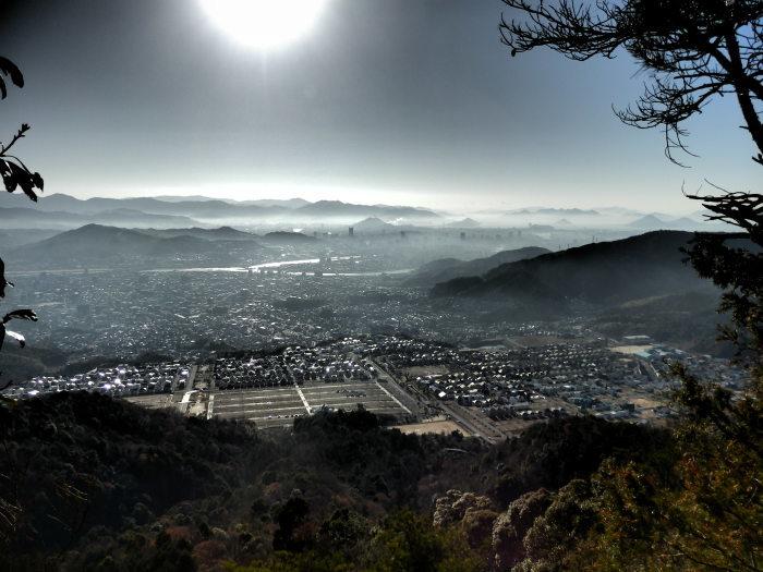 裏山ルート その(4)_f0219710_13094281.jpg