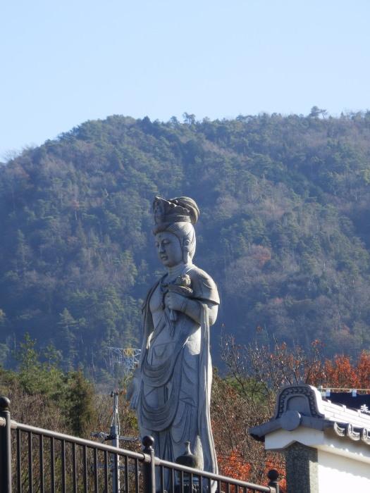 裏山ルート その(4)_f0219710_13293693.jpg