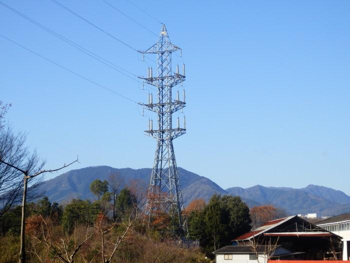 裏山ルート その(4)_f0219710_13321173.jpg