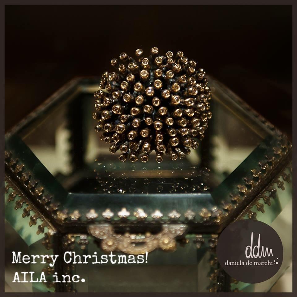 Christmas day with D di Diamnds✨✨_b0115615_17455701.jpg