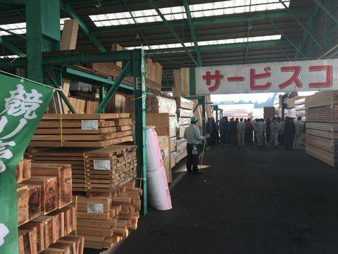 材木市場_a0059217_1116101.jpg