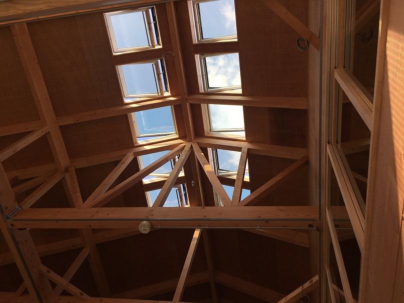窓のデザイン Passive(solar energy) design strategies _e0028417_22513613.jpg