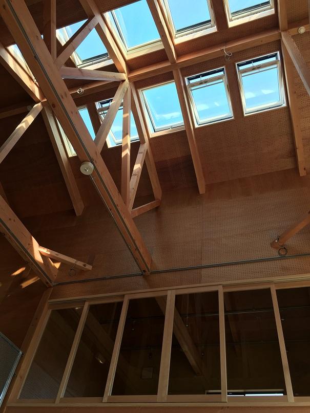 窓のデザイン Passive(solar energy) design strategies _e0028417_22515741.jpg