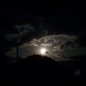 満月_f0309325_18261029.jpg
