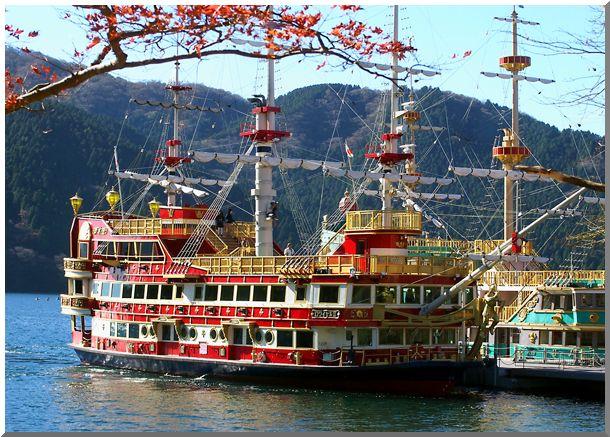 箱根の旅_d0123528_16553872.jpg