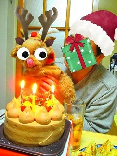 クリスマスが終わって_b0320131_18012526.jpg