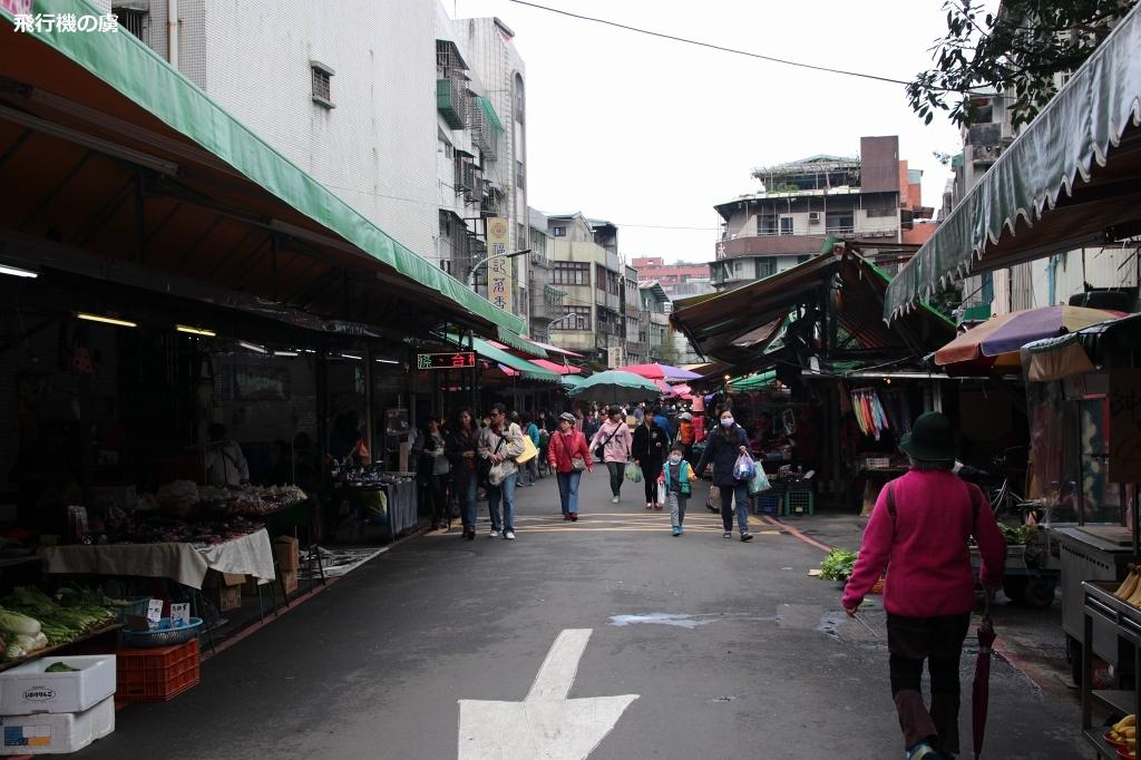那覇空港から台湾に行ってきました Peach(MM)_b0313338_23195990.jpg