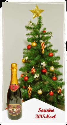 クリスマス料理 2015年版_c0350941_22180206.png