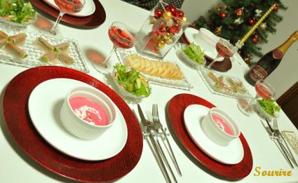 クリスマス料理 2015年版_c0350941_22185067.png