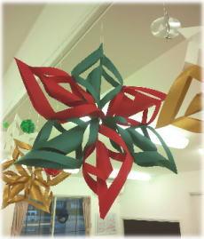 クリスマス☆_d0142770_23395988.jpg