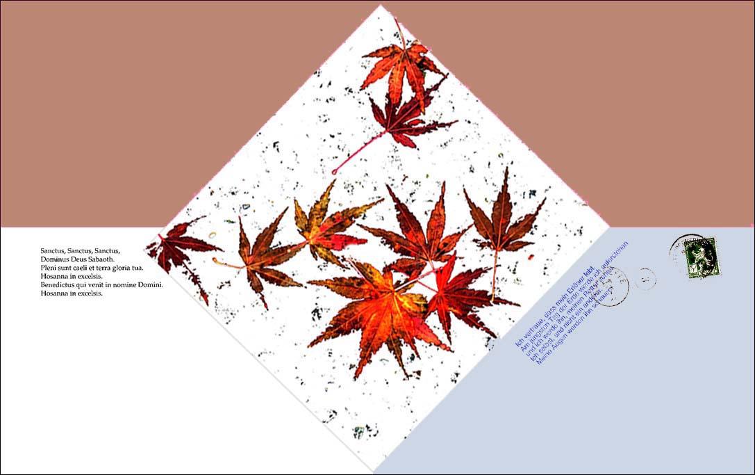 f0198771_001412.jpg
