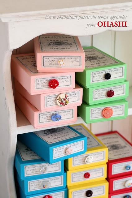 素敵な箱のお茶屋さん_d0351801_22542438.jpg