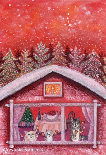 一日遅れのメリークリスマス_a0116106_11225227.png
