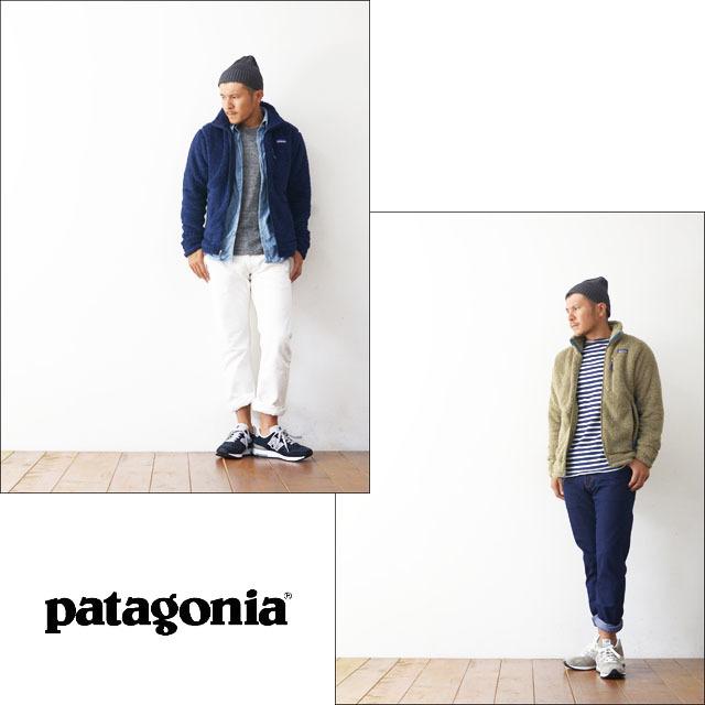 【再入荷】patagonia [パタゴニア正規代理店] M\'s Los Gatos Jacket [25920] MEN\'S/LADY\'S_f0051306_11180789.jpg