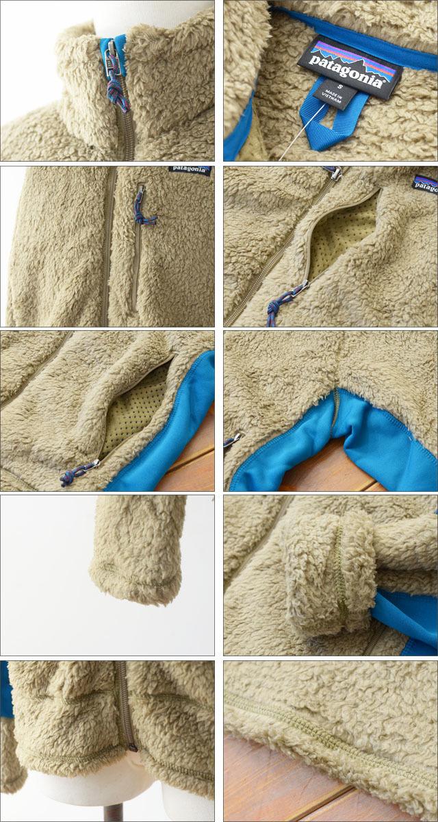 【再入荷】patagonia [パタゴニア正規代理店] M\'s Los Gatos Jacket [25920] MEN\'S/LADY\'S_f0051306_11180796.jpg