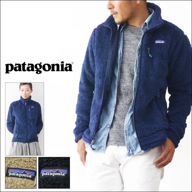 【再入荷】patagonia [パタゴニア正規代理店] M\'s Los Gatos Jacket [25920] MEN\'S/LADY\'S_f0051306_11180855.jpg
