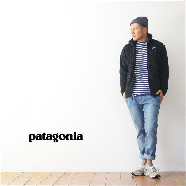 【再入荷】patagonia [パタゴニア正規代理店] M\'s Los Gatos Jacket [25920] MEN\'S/LADY\'S_f0051306_11182793.jpg