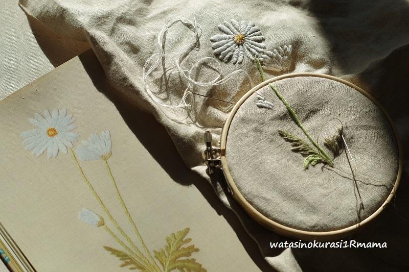 12月刺繍教室_c0365711_16093426.jpg
