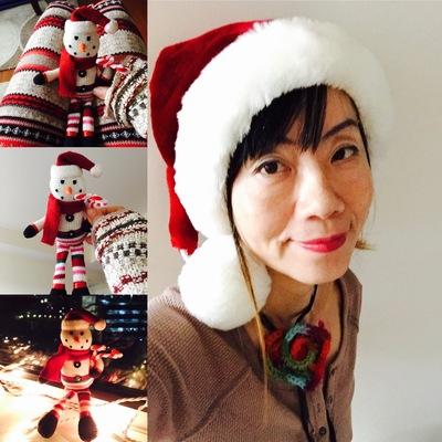 Happy Holidays!!_d0050616_3375579.jpg