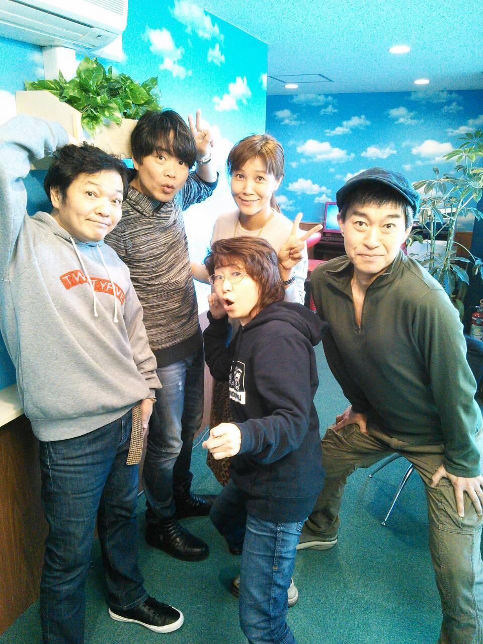 ワンピース王鈴木みのるさん_a0163623_09552000.jpg