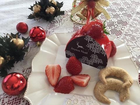 予約の取れないお菓子教室_e0071324_17184297.jpg