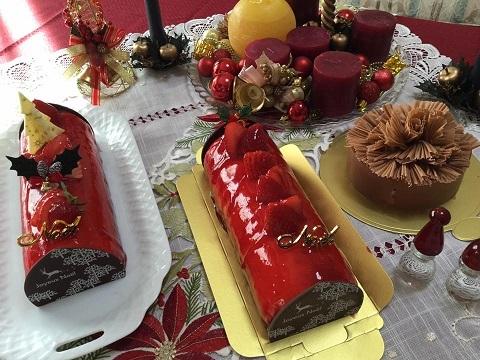 予約の取れないお菓子教室_e0071324_17201913.jpg