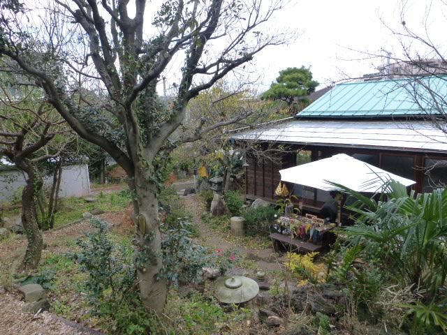 HUG CAFE_e0237625_0223079.jpg