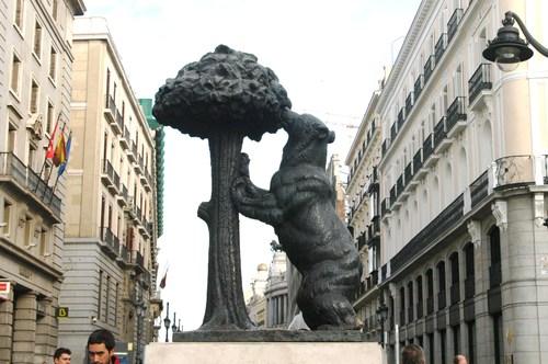 スペイン...あれやこれや_b0137932_12562645.jpg