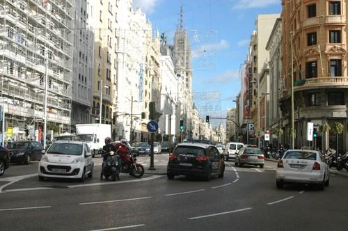 スペイン...あれやこれや_b0137932_1256965.jpg