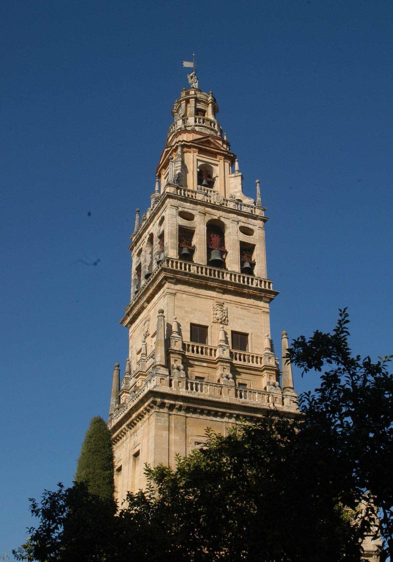 スペイン...あれやこれや_b0137932_13165297.jpg