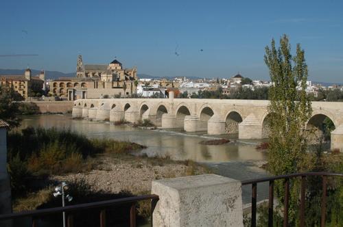 スペイン...あれやこれや_b0137932_13185915.jpg