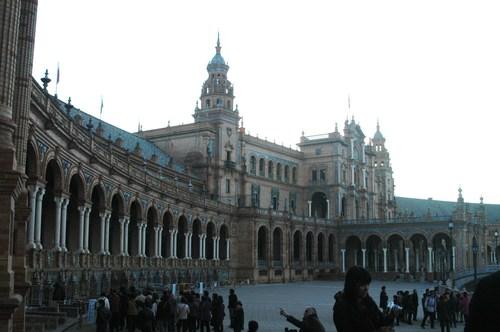 スペイン...あれやこれや_b0137932_13304376.jpg