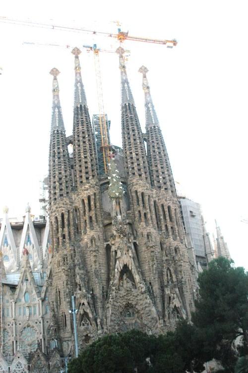 スペイン...あれやこれや_b0137932_13374433.jpg